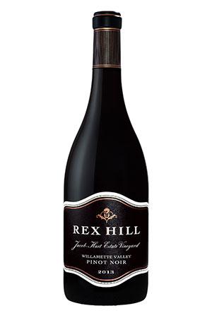rex-hill-char