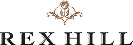 Rex Hill Logo