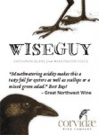wiseguyst