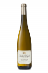 2015-Riesling-Bethel-Heights-Thumb